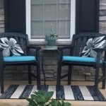 Sweet Carolina DIY Yard Sale Steal