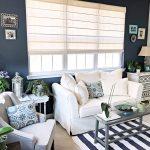 Sweet Carolina Home Office Transformation